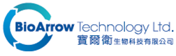 BioArrow Technology Ltd.